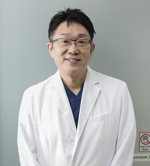 スマイル 矯正 歯科 チームスマイル中島矯正歯科|大阪市西区の矯正歯科専門医院