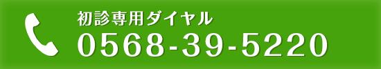 ai1q_005_sp_tel.png